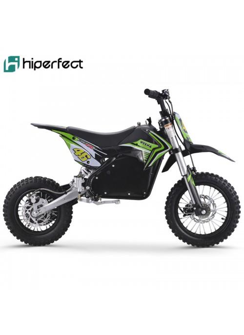 Elektro-Zweirad MOTOCROSS...