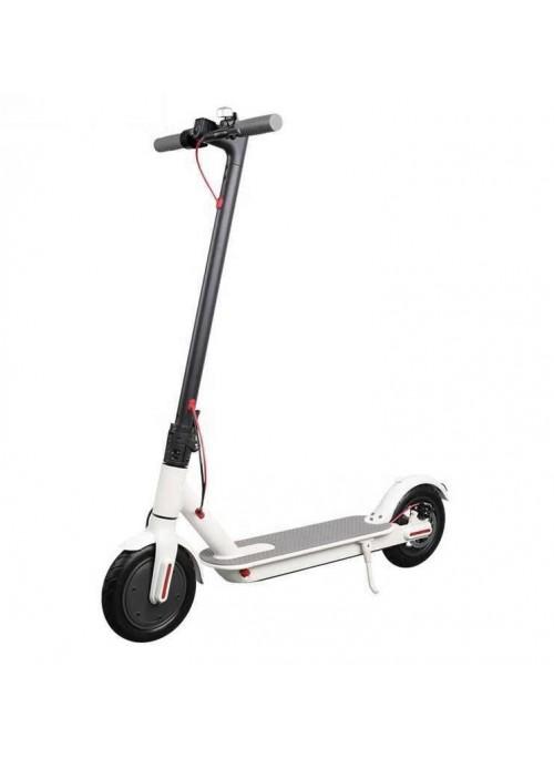 E-Scooter E1 Pro