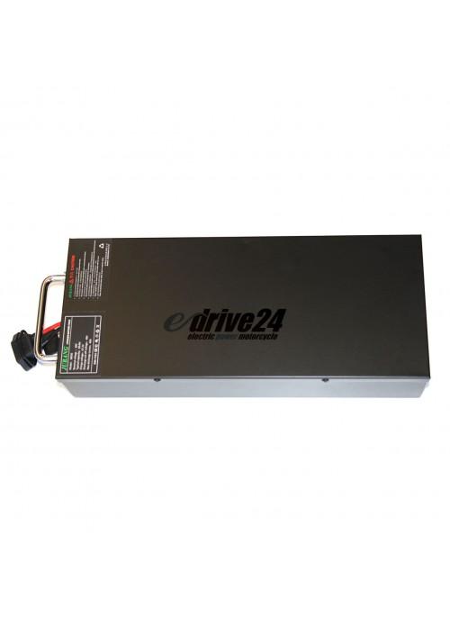 60V30Ah Lithium Batterie City MAx R1