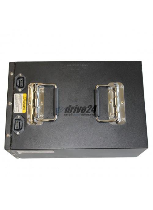 60V30Ah Lithium Batterie Dragon Davidson